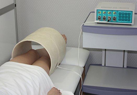 Боли в колене при сгибании и разгибании лечение при ходьбе